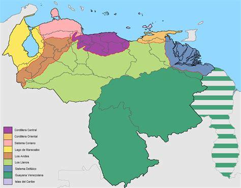 imagenes de venezuela flora y fauna biocomplejidad trascendental flora y fauna venezolana