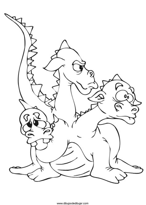 dibujos para colorear de dragon city dragon city para colorear imagui