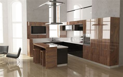 ikea 3d kitchen design ikea 3d kitchen design 3d kitchen design pinterest