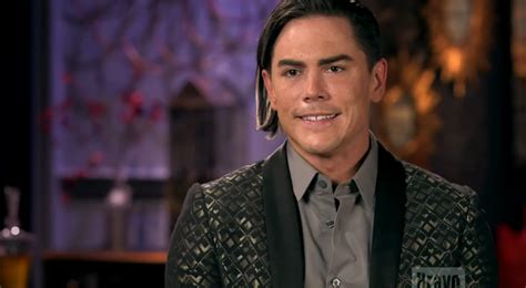 the many hairstyles for tom sandoval of vanderpump rules tom haircut vanderpump pictures photos of kristen doute
