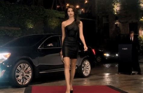 kia commercial actress pin by ivan quintana corral on all about wheels pinterest