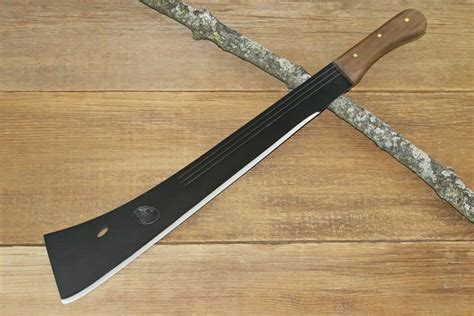 best machette best survival machete stay sharp regardless of situation