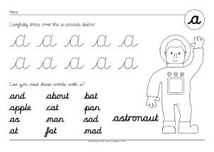 printable handwriting sheets ks1 uk ks1 alphabet worksheets ks1 phonics worksheets alphabet