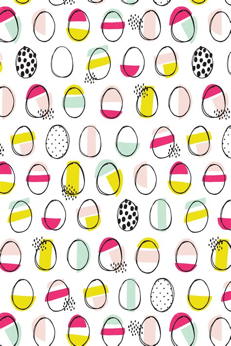 printable easter paper free downloads easter wrapping paper babasouk