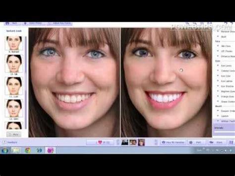 pagina para editar fotos apexwallpapers com facil programa para retocar y maquillar fotos cara en
