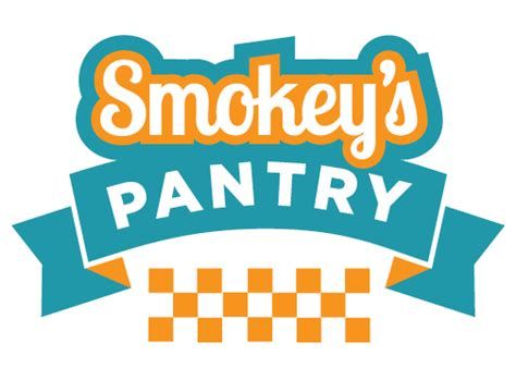Fish Pantry by Smokeys Pantry A Fish Hospitality Pantry Foodpantries Org
