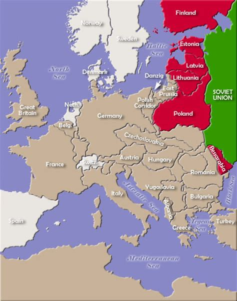 russia map before ww1 map of russian territorial losses