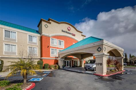 best western best western plus airport inn suites in oakland ca