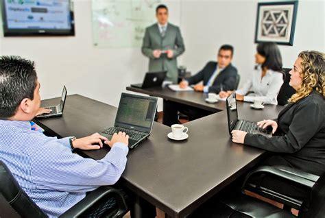 oficina virtu prevenci 243 n de riesgos laborales en la oficina serpresur s a