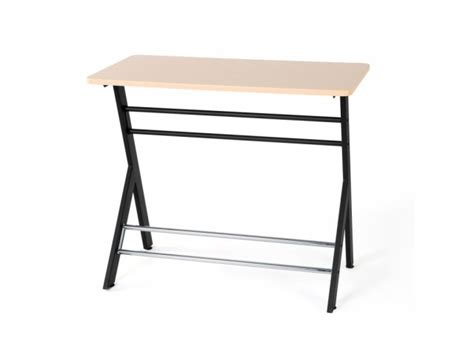 Stand2learn Yze Double Standing Student Desk 6 12 Tnd Standing Student Desk