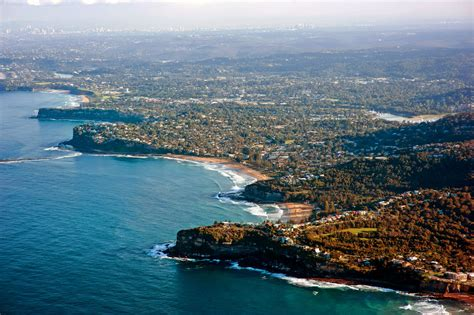 northern beaches top 10 beaches in sydney 2014