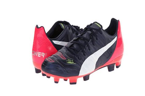 competition win a pair of puma football boots daily star - Football Boots Co Uk Giveaway