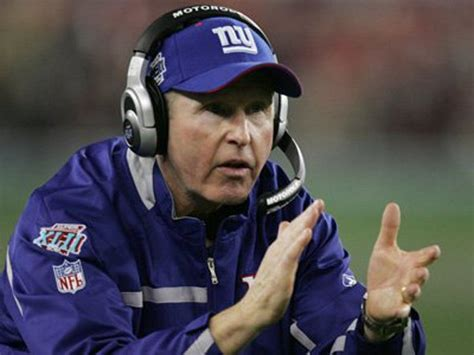 giants couch nfc chionship game crazy facts about new york giants