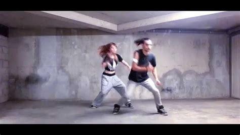 tutorial dance henry trap henry trap g namix dance cover aja crew youtube