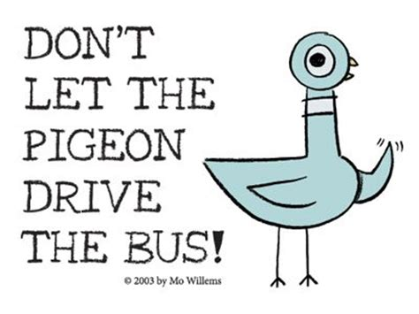 libro dont let the pigeon mo willems doodles don t let the pigeon play in milwaukee