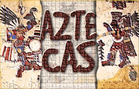 imagenes del imperio aztecas la historia del imperio azteca en los aztecas