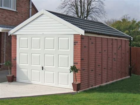 sheds hshire and wiltshire number one for sheds