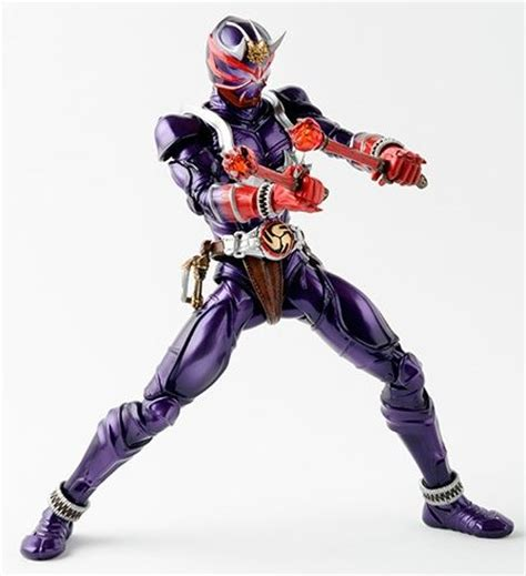 Sic Sic Takumi Kamen Rider Hibiki Set Of 3 33 best images about henshin on legends locks
