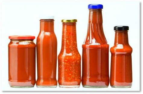 secret sauce your business secret sauce apply liberally or keep the