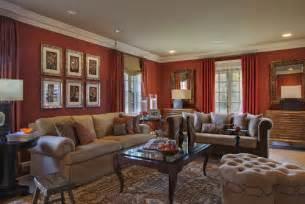 Burgundy And Living Room by Burgundy Living Room Car Interior Design