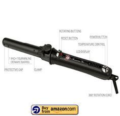 best irons to buy top best curling iron to buy right now read best