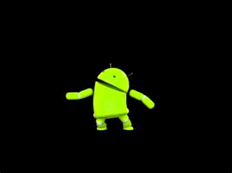 android mascot android mascot