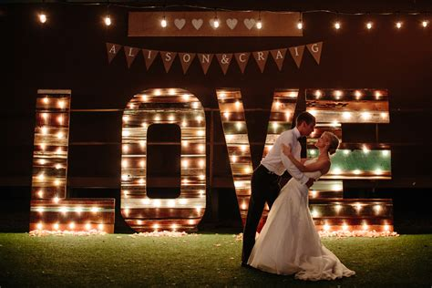 haggin oaks christmas lights haggin oaks weddings mini bridal