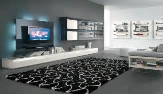 Modern Tv Wall Modern Tv Wall Units