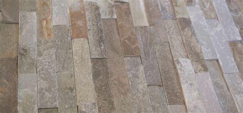 naturstein flur tiles the tile company