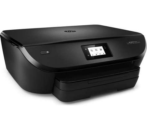 Printer Hp Envy hp envy 5544 all in one wireless inkjet printer deals pc world