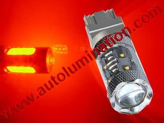 Lu Led Bulb Industri 50w 50w anybody try the autolumination 50w osram led s yet