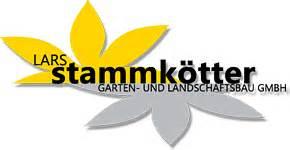 garten und landschaftsbau bottrop unternehmen