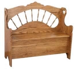 amish bench furniture gt bedroom furniture gt bench gt amish bedroom bench
