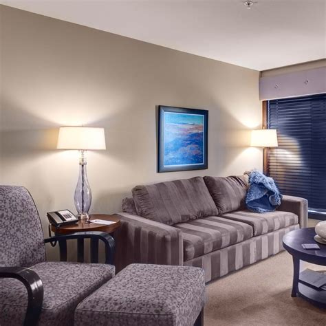 hotels in san diego with 2 bedroom suites 2 bedroom suites san diego ca 28 images excellent two