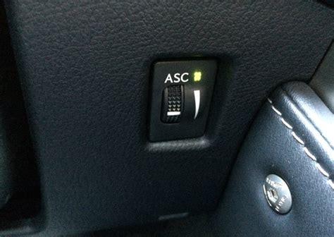 active cabin noise suppression 2008 lexus is f transmission control 2015 lexus nx 200t f sport