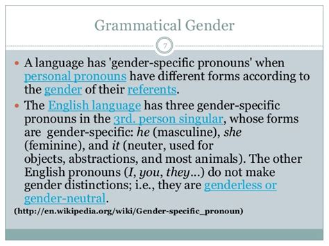 Essay On Language And Gender by Language And Gender A Brief Literature Review