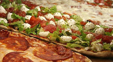 best cheap pizza in rome rome cheap eat quot pizza al taglio quot shops eurocheapo