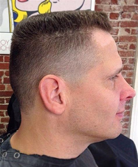 blast fade hairstyle 17 best ideas about military haircuts on pinterest army