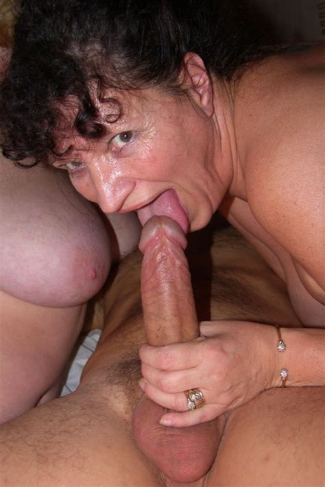 Mature amateur uk sex