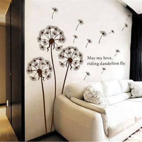 large wall stickers uk image gallery large wall decals uk