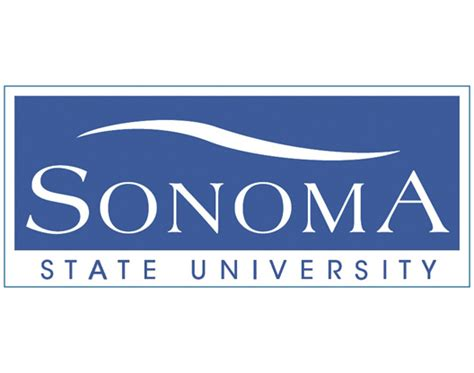 Sonoma State Mba Fees by California State East Bay Mba Application Deadline