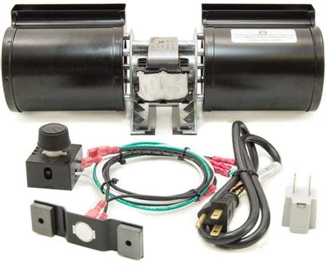 my fireplace blower fab 1600 blower kit fireplace blower fan kit for