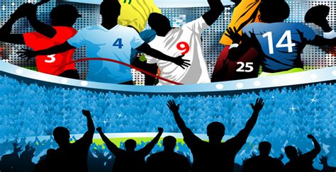 sports banner templates sports banner pictures to pin on pinsdaddy