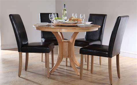 small dining table set for 4 stocktonandco