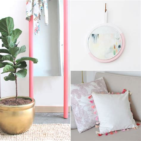 diy projects apartment diy projects for your apartment popsugar home