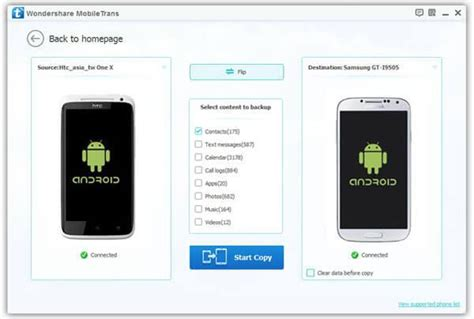 android transfer to new phone how to transfer contacts from android device to new android phone