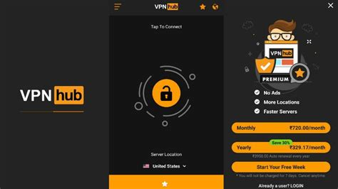 orn hub mobile pornhub vpnhub for secure browsing launched for mobile and