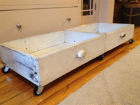under bed storage drawers on wheels pin by mary settergren berg on teen bedroom pinterest