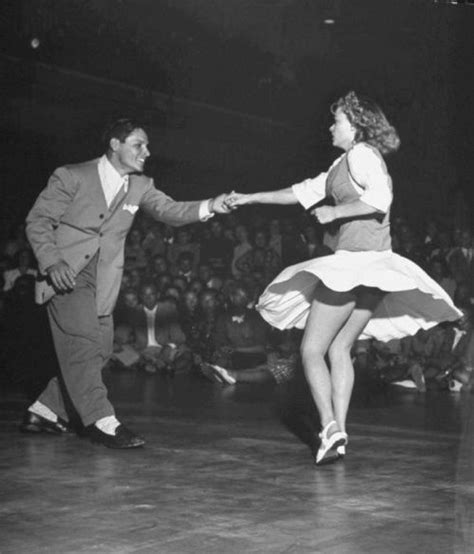 jive swing dance join the jive cats