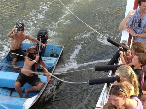 fishing boat jobs in virginia beach boat captain jobs virginia beach